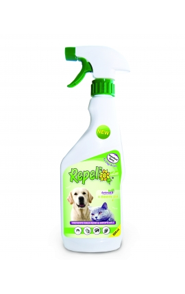Repeli Repellent Spray