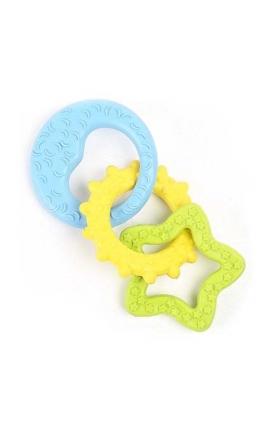 Happy Pet Little Rascals Chew Chain