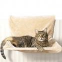 Cat Κρεβάτι για Καλοριφέρ