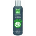 Men for San Shampoo Black Fur
