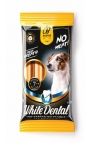 Buster Premium Dental Sticks Mini