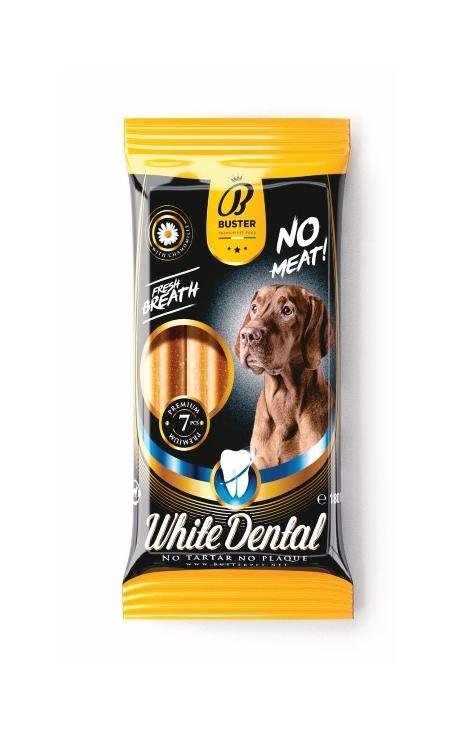Buster Dental Sticks Medium