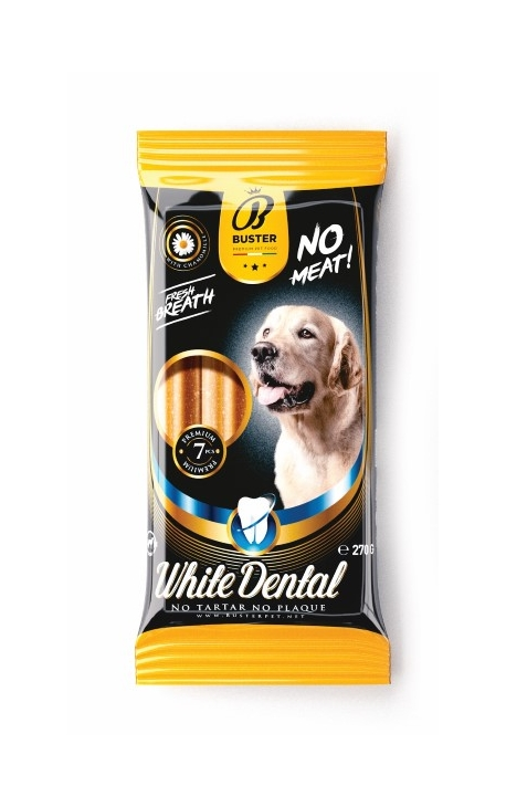 Buster Premium Dental Sticks Large