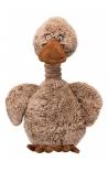 Trixie Duck