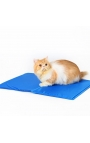 Pet Cooling Mat - Small