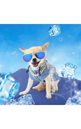 Pet Cooling Mat - Medium