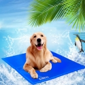Pet Cooling Mat - Large