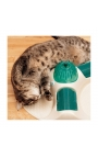 Catit Cat Spa