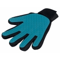 Trixie Fur Care Glove