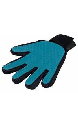 Trixie Fur Care Glove