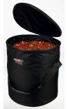 Trixie Food Bag ø 40 cm
