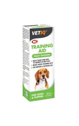 VetIQ Training Aid