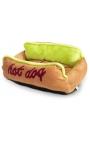 Ferrbiella Hotdog Bed