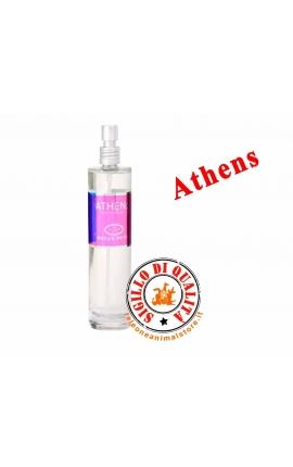 Ingenya Parfume Athens