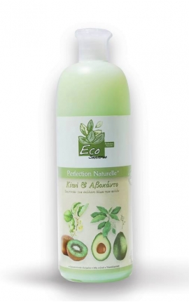 Perfection Naturelle Εco Shampoo