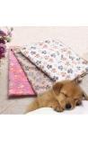 Pet κουβέρτα Small