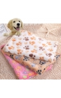 Pet κουβέρτα Medium