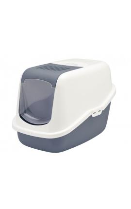 Savic Cat Toilet 'Nestor'