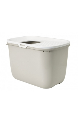 Nobby Cat Toilette Hop In