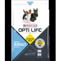 Opti Life Adult Light Mini 2,5 kg