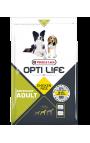 Opti Life Adult Medium 12,5 kg