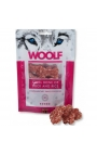 Woolf Small Bone of Duck & Rice