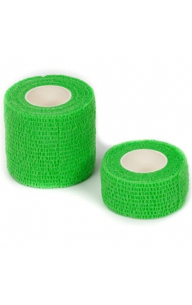 Vetlando Anti-Lick Bandage Small
