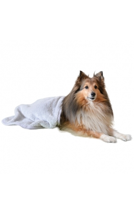 Vetlando Surgery Blanket Small