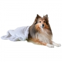 Vetlando Surgery Blanket Medium