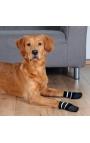 Trixie Dog Socks (Medium – Large)