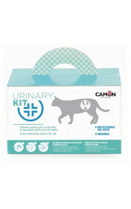 Camon Urinary Kit