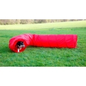 Kebrl Agility Dog Tunnel