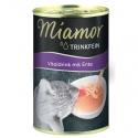 Miamor Vital Drink Duck 135 ml