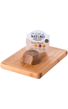 NATURO-Cat, Turkey Mousse 85gr