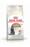 Royal Canin Ageing Sterilised 12+ 2kg