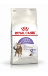 Royal Canin Appetite Control Sterilised 2kg