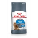 Royal Canin Light Weight Care 1.5 kg