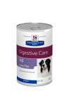 Hill's Prescription Diet i/d Canine Low Fat 360 gr