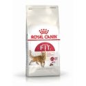 Royal Canin Fit 32 15kg