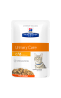 Hill's Prescription Diet™ c/d Tender Chunks with Chicken 85 gr