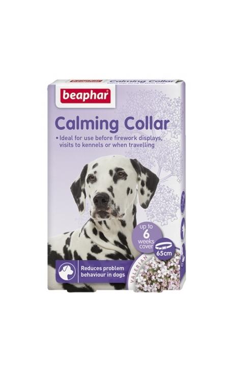 Beaphar No Stress Collar Dog