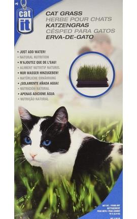 Catit Cat Grass