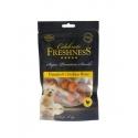 Celebrate Freshness Dumbell Chicken Bone 100gr