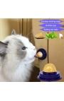 Cat Energy Ball 12gr