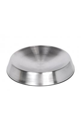 """Nobby Stainless steel bowl """"Design"""""""