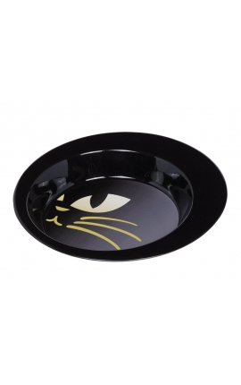 """Nobby Stainless Steel Bowl """"Kitty"""""""