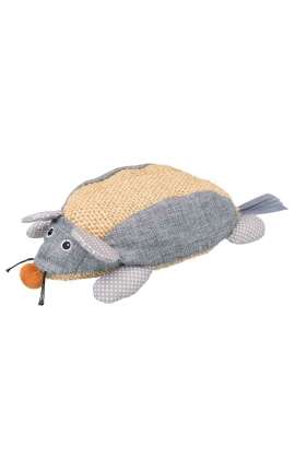 Trixie Sisal Mouse