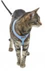 Kerbl Cat Harness Activ