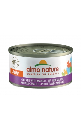 Almo Nature HFC 70gr