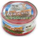 Princess Premium Classic 170gr